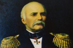 Памятная морская дата России